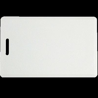 Ieigos-kontroles-kortele-C702