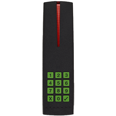 Ieigos-kontroles-sistema-R915